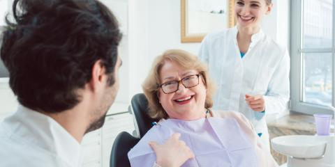 An Introduction to the Pinhole Surgical Technique®, High Point, North Carolina
