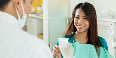 4 Ways to Get Rid of Bad Breath, High Point, North Carolina