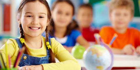 5 Dental Care Tips for Back-to-School Season, Homer, Alaska