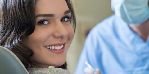 5 Qualities to Look for in a Dentist, Honolulu, Hawaii