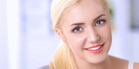 3 Essential Tips for Maintaining a Beautiful Smile From Your Favorite Dentist, Honolulu, Hawaii