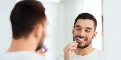 Issaquah Dentist Shares 3 Tips for Recovering From a Root Canal Procedure, Issaquah Plateau, Washington