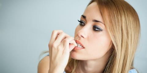 4 Habits That Are Bad for Your Oral Health, Lakeville, New York