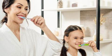 3 Ways to Prevent Dental Fluorosis, Kalispell, Montana