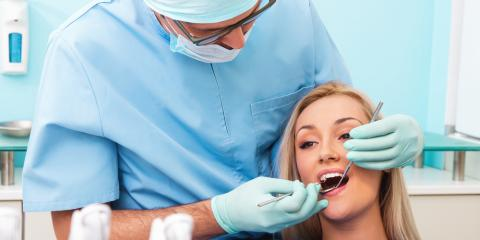Root Canal vs. Extraction: Which Should You Choose?, Kalispell, Montana