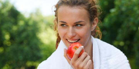 How Your Diet Can Damage Teeth, Kalispell, Montana