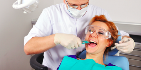 4 Items to Expect From a Tooth Extraction, Koolaupoko, Hawaii