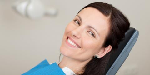 5 Ways to Impress Your Dentist at Your Next Cleaning, Koolaupoko, Hawaii