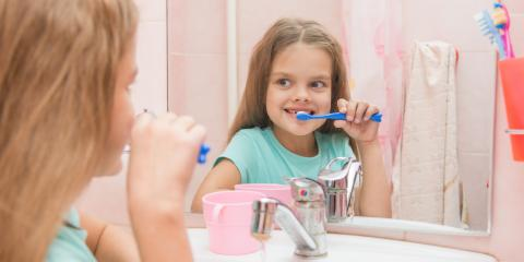 3 Fun Tooth Fairy Ideas for Kids, Webster, New York
