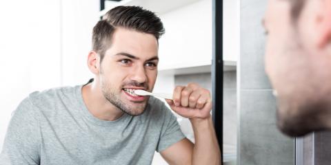 How Can You Prevent Cavities?, La Crosse, Wisconsin