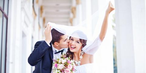 3 Dental Treatments to Plan Before Your Wedding, Lexington-Fayette Central, Kentucky