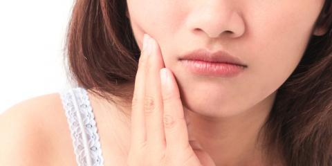 What Is Dental Occlusion? Waipahu's Leading Family Dentist Explains, Ewa, Hawaii
