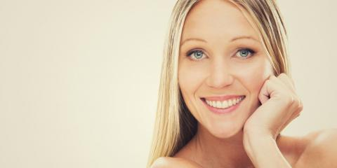 5 Oral Health Facts Your Dentist Wants You to Know, Little Rock, Arkansas