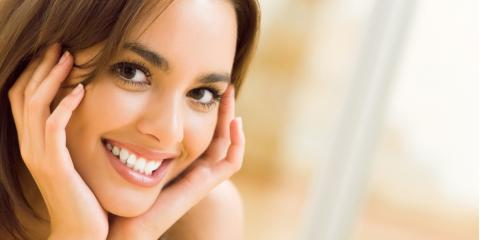 Denver Dentist Shares 7 Steps to a Healthier Smile, Denver, Colorado
