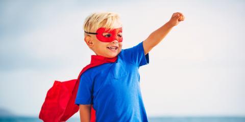 5 Ways to Make Going to the Dentist Fun for Kids, Malvern, Arkansas