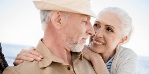 Do's & Don'ts of Denture Care, Mayfield, New York