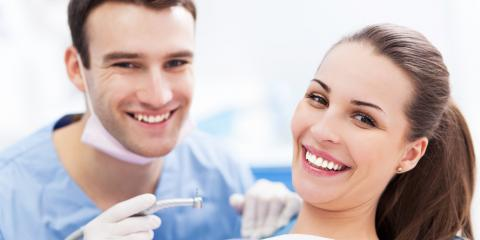 3 Benefits of Choosing a Regular Dentist Over a Specialist, Columbia, Missouri
