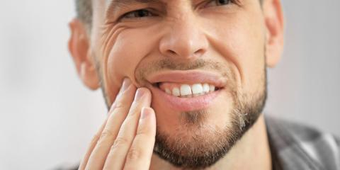 3 Early Signs of Gingivitis Every Person Should Know , Beloit, Wisconsin