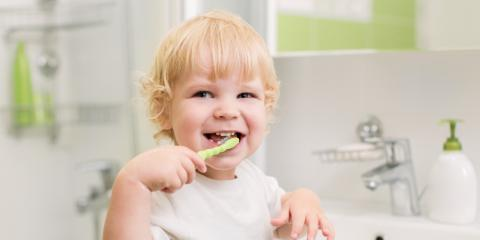 3 Questions to Ask Your Child's Dentist, Elizabethtown, Kentucky