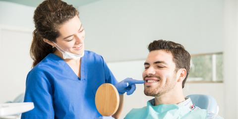 An Informative Guide to Dental Insurance , Huntington, New York