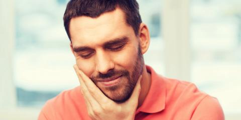 3 Dentist-Approved Tips to Stop Grinding Your Teeth, Honolulu, Hawaii
