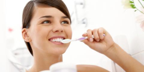How Does Oral Health Affect Your Overall Well-Being?, Bronx, New York