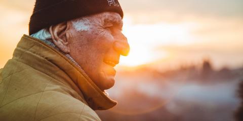 A Guide to Senior Dental Care, Pagosa Springs, Colorado