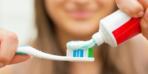 Ask a Dentist: How Does Dental Care Affect My Overall Health?, Kenai, Alaska