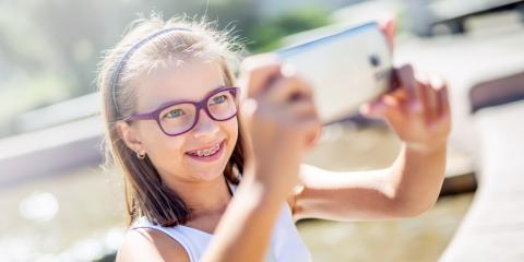 3 Dental Care Tips For Children With Braces, Perry, Georgia