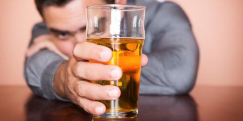 How Can Drinking Alcohol Harm Your Oral Health?, Pagosa Springs, Colorado