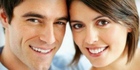 The Dentists at Preferred Dental Care Chelsea Know That a Healthy Smile is Key to Your Happiness, Manhattan, New York