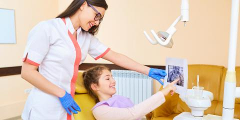 3 Ways to Help Your Child Overcome Their Fear of the Dentist, Manlius, New York