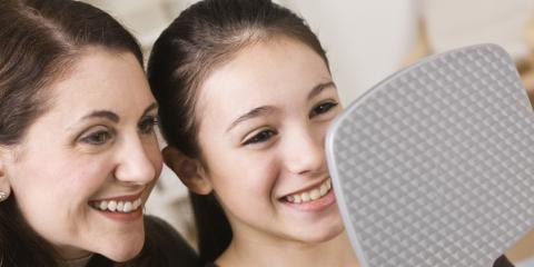 When Should I Consider Braces for My Child?, Ripon, Wisconsin