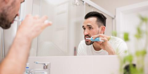 5 Tips to Jumpstart Your Dental Hygiene at Home, Rochester, New York