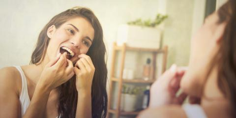 3 Dentist-Approved Tips to Prevent Cavities, Schuyler, Nebraska