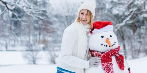 5 Oral Health Tips for the Holiday Season, Shepherdsville, Kentucky