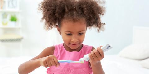 Dentist Explains How Often You Should Brush Your Teeth, Bronx, New York