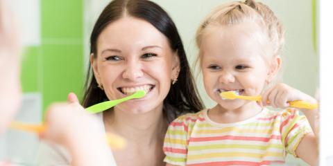 Ask a Dentist: What Is Gum Disease?, Snellville-Grayson, Georgia
