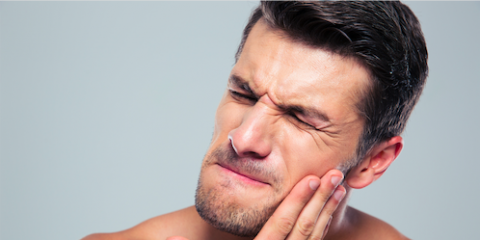 Not Every Toothache Is a Cavity: A Dentist Explains Alternative Causes, Soldotna, Alaska