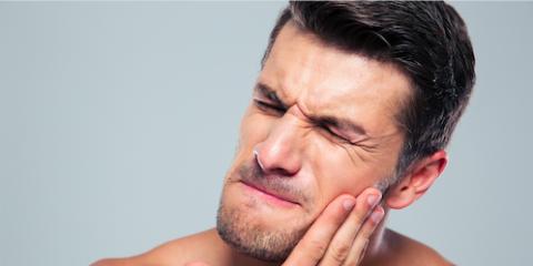 Not Every Toothache Is a Cavity: A Dentist Explains Alternative Causes, Soldotna, Alaska