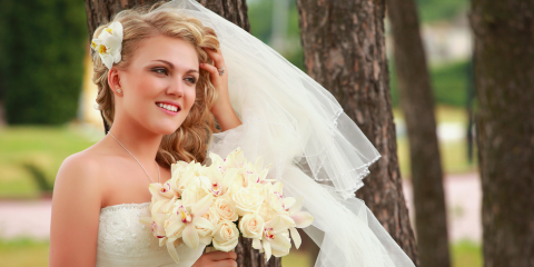 3 Ways Your Dentist Can Get Your Smile Wedding-Ready, Soldotna, Alaska
