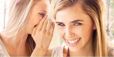 3 Benefits of Professional Teeth Whitening, Honolulu, Hawaii