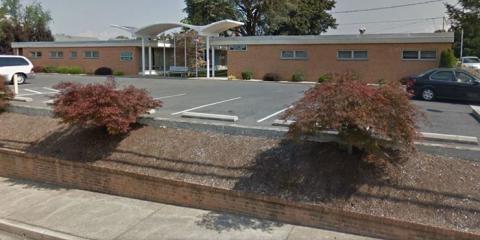 3 Reasons Regular Visits With a Dentist Are Important From Waynesboro's Favorite Dentist, Waynesboro, Virginia