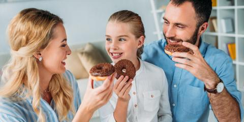 How Does Sugar Affect Your Teeth? 3 Facts to Know, West Haven, Connecticut