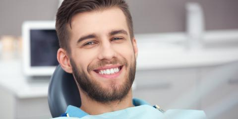 3 Teeth Problems a Dentist Can Solve by Applying Porcelain Veneers , Rochester, New York