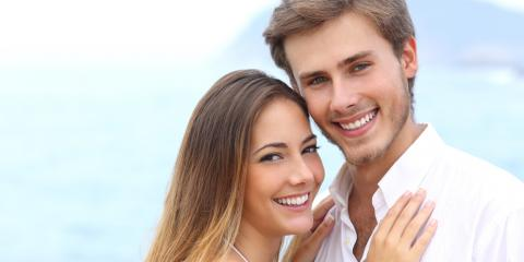 3 Ways Teeth Sealant Treatments Benefit Adults as Well as Kids, McCleary, Washington