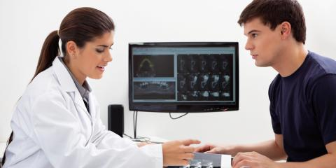 Why Do People Visit a Dentist for a Consultation?, Somerset, Kentucky