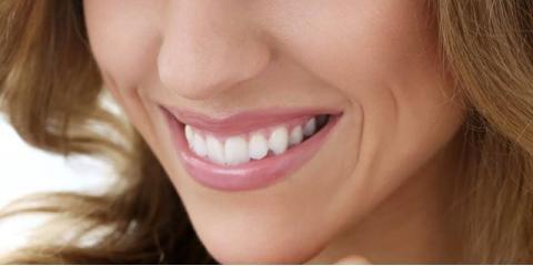 Healthy Teeth Tips From Dentist Lana Rozenberg, Manhattan, New York