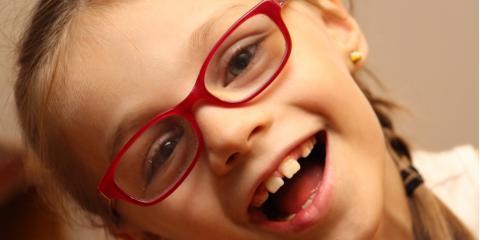 Cincinnati's Best Orthodontists Discuss The Importance of Dental Hygiene in Children, Anderson, Ohio