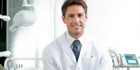 3 Tips to Help You Choose the Right Dentist, Seymour, Connecticut